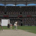 Скриншот Cricket 07 – Изображение 14