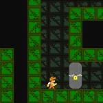 Скриншот Retro Garbage – Изображение 5