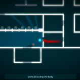Скриншот Light – Изображение 7