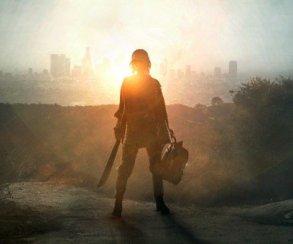 Закрылась Human Element: почему даже разработчик Call of Duty больше не нужен издателям