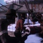 Скриншот Killing Floor 2 – Изображение 82