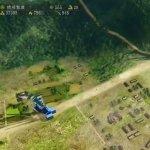 Скриншот Nobunaga's Ambition: Creation – Изображение 5