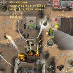 Скриншот Total Defense 3D – Изображение 2
