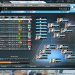 Скриншот Handball Manager 2009 – Изображение 13