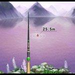Скриншот Fishing Superstars – Изображение 7