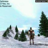 Скриншот Age of Darkness