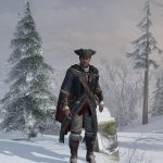 Скриншот Assassin's Creed 3 – Изображение 2