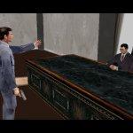 Скриншот The House of the Dead 2 & 3 Return – Изображение 13