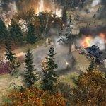 Скриншот Company of Heroes 2: The Western Front Armies – Изображение 1