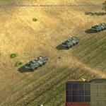Скриншот Warfare Reloaded – Изображение 23