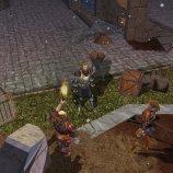 Скриншот Neverwinter Nights – Изображение 12
