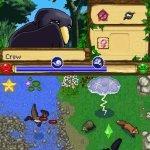 Скриншот SimAnimals – Изображение 13