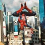 Скриншот Amazing Spider-Man, The (2012/I) – Изображение 17
