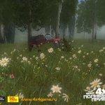 Скриншот UAZ Racing 4x4 – Изображение 21