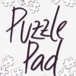 Скриншот Puzzle Pad