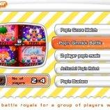 Скриншот Pop'n Music