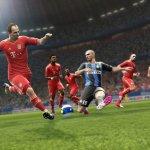 Скриншот Pro Evolution Soccer 2013 – Изображение 11