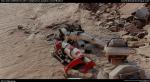 С этим модом Star Wars Battlefront выглядит как новый фильм - Изображение 3