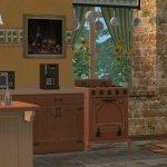 Скриншот The Sims 2: Kitchen & Bath Interior Design Stuff – Изображение 3