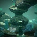 Скриншот UnderWater Adventure