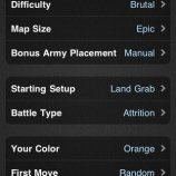 Скриншот Strategery 2