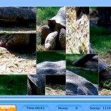 Скриншот Jig Swap Puzzle – Изображение 2