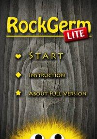 Обложка RockGerm