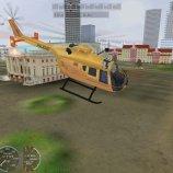 Скриншот Medicopter 117