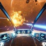 Скриншот Everspace – Изображение 52
