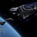 Скриншот Elite: Dangerous – Изображение 36