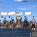 Скриншот Uncharted Waters Online – Изображение 55