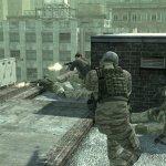 Скриншот Metal Gear – Изображение 74
