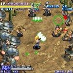 Скриншот Shock Troopers: 2nd Squad – Изображение 3