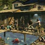 Скриншот Dead Island: Riptide – Изображение 7
