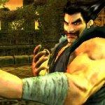 Скриншот Tekken 3D: Prime Edition – Изображение 34