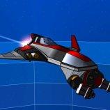 Скриншот Void Destroyer 2