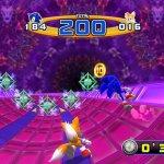 Скриншот Sonic the Hedgehog 4: Episode 2 – Изображение 3