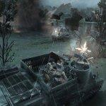 Скриншот Company of Heroes: Opposing Fronts – Изображение 4