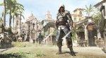 Эволюция Assassin's Creed - Изображение 62