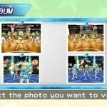 Скриншот We Cheer 2 – Изображение 71