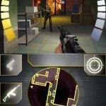 Скриншот GoldenEye 007 (2010) – Изображение 88