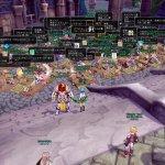 Скриншот Aura Kingdom – Изображение 17