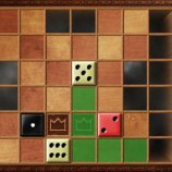 Скриншот IQ Knights
