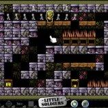 Скриншот Little Soldiers