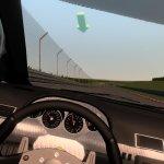 Скриншот Driving Simulator 2011 – Изображение 1