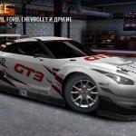 Скриншот Racing Rivals – Изображение 3
