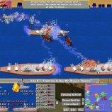 Скриншот Lost Admiral Returns