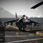 Скриншот Combat Air Patrol 2 – Изображение 4