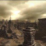 Скриншот Middle of Nowhere – Изображение 5
