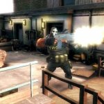 Скриншот Army of TWO: The 40th Day (2010/II) – Изображение 3